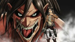 Attack On Titan Chapter 134 Release Date, Spoilers, Raw Scans Leaked Online!