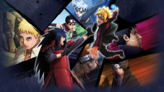 [LATEST] Spoilers for Boruto Chapter 51 Raw Scans Leaked Online, Storyline, Predictions & Much More about Chapter 51