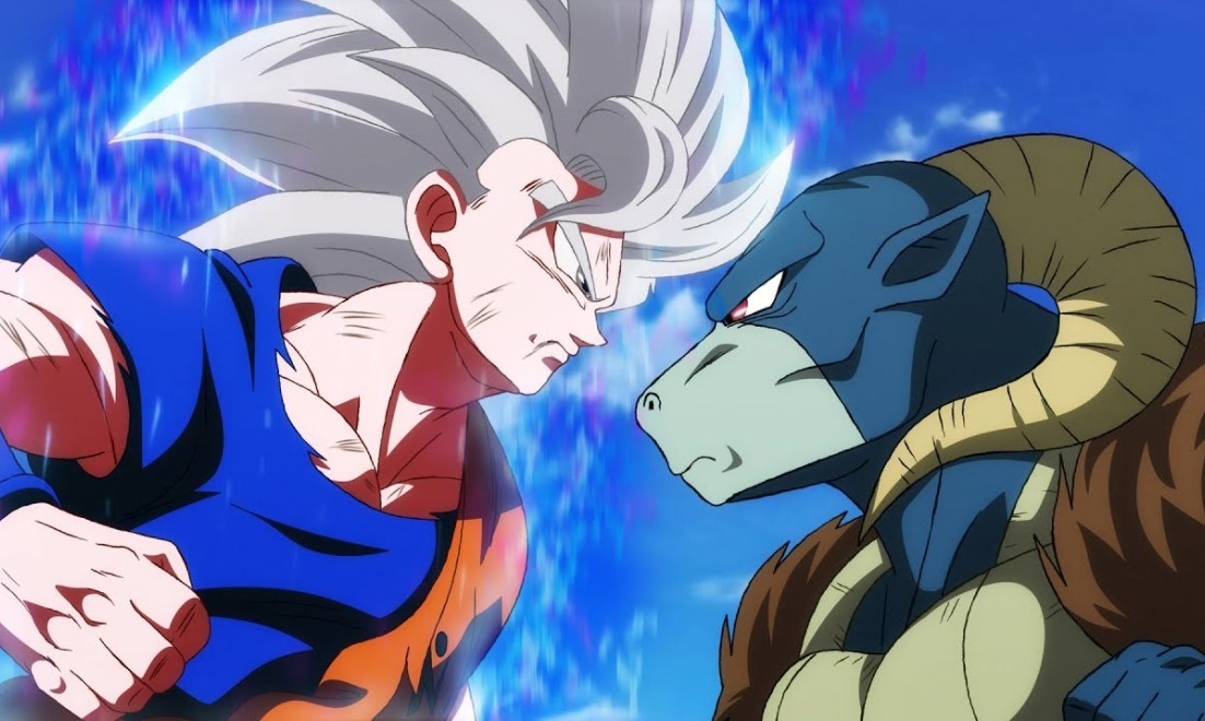 [NEW] Dragon Ball Super Chapter 65 Spoilers: Ultra Instinct Goku Hakais Moro? Vegeta Vs Moro Finale? Raw Scans, Release Date Leaked Online & More Updates