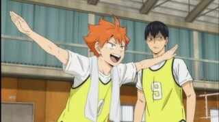 Spoilers For Haikyuu' Season 4 Episode 15 Release Date, Summary, recap, and much more.