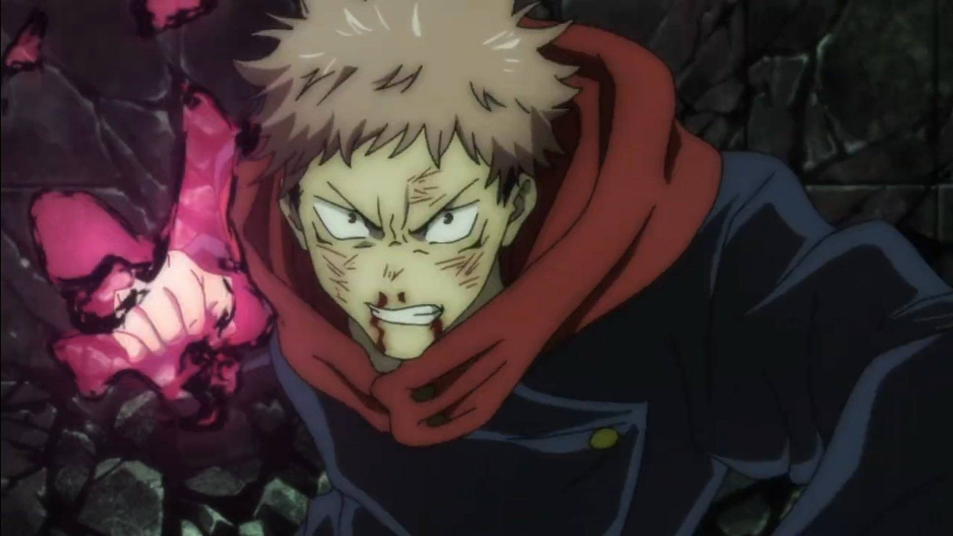 [NEW] Spoilers For Jujutsu Kaisen Chapter 127, Raw Scan, Release, and much more