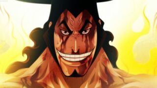 Spoiler for One Piece chapter 993, The mystery of Monkey D. Dragon, and much more updates.