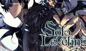 Spoilers and Release Date for Solo leveling season 2 chapter 122, Preview, recap, and more updates to know.