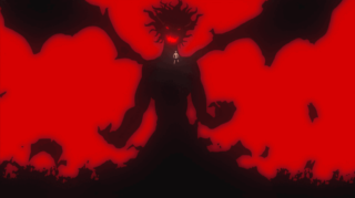 Black Clover Chapter 268 English Raw Scans Released Online!