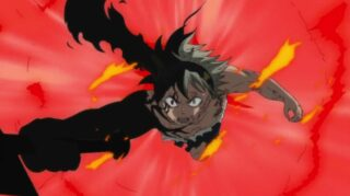 Presumptions and Spoilers For Black Clover Chapter 269, Release, Recap, and much more.