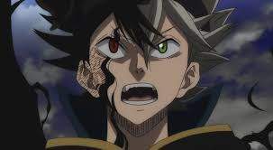Release and Spoilers For Black Clover Chapter 270, Raw Scan and much more.