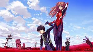 Release Date For Final Film Of Evangelion check here.