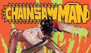 Spoiler and Assumptions for Chainsaw man 89, Release date, and much more to know about.