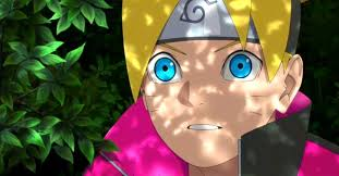 Spoilers and Release Date For Boruto Episode 167, Whi will die, Raw Scan, and much more.