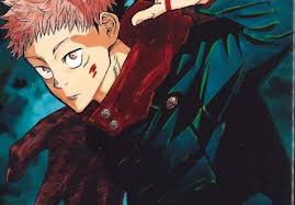 New Promo Of Jujutsu Kaisen Sets Up Episode 4 and much more.