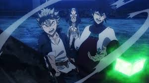 [New Update] Black Clover: Devil Banishers' True Goal reveals Here.