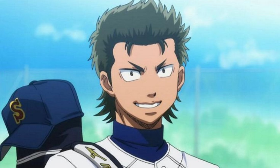 Diamond no Ace Act II Chapter 227 Spoilers, Release Date, Storyline, Raw Scans Leaked Online!