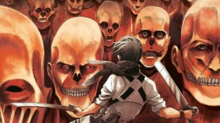 [LATEST] Attack of Titan Chapter 133 Spoilers: Release Date, Raw Scans, All Titans & Survey Corps Dead