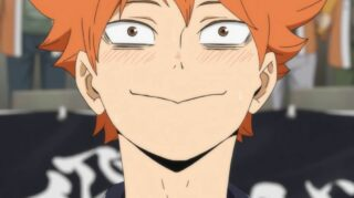 Haikyuu Season 4 Episode 17 Official Release Date, Spoilers, Raw Scans & Much More!