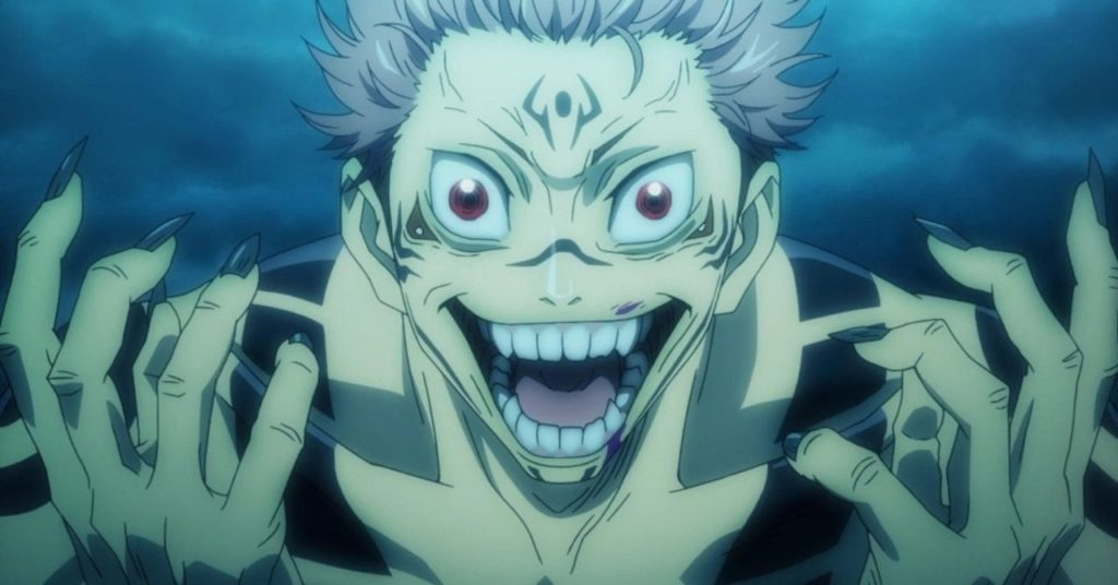 Spoilers and Release For Jujutsu Kaisen,' Episode 3 and much more.