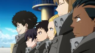 [latest] Spoilers For Fire Force Season 2 Episode 16, Raw Scan, Recap and more to know about.