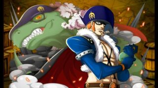 [LATEST] One Piece Chapter 992 Spoilers Leaked Online Raw Scans in English & Much More Updates about Chapter 992