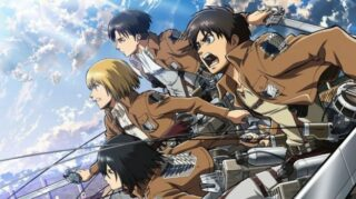 Spoilers for Attack on Titan Chapter 135 Release Date and much more.