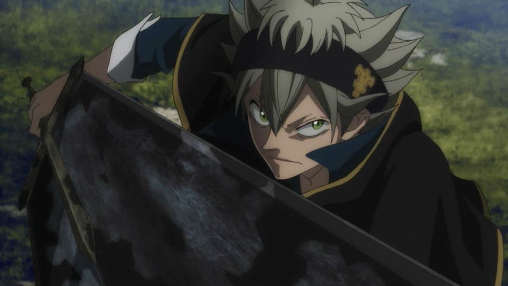 [NEW] Spoilers and Raw Scan For Black Clover Chapter 271, Release and much more.