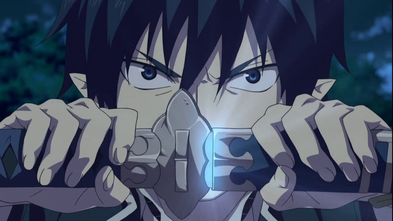 [NEW] Spoilers for Blue Exorcist Chapter 126 Raw Scans LEAKED ONLINE, Raw Scans, Storyline, Preview & Much More to Read