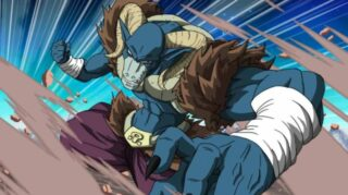 Dragon Ball Super Chapter 66 Raw Scans Leaked ONLINE, COMPLETE SUMMARY, STORYLINE & Much More to Read