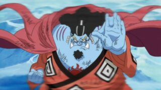 Assumptions and Spoilers for One Piece Chapter 995, Release and much more.