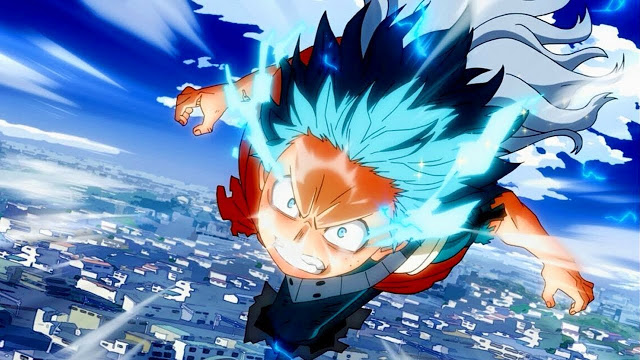 New Spoilers And Assumptions For My Hero Academia 290 And Much More To Know About Dc News Cornell mba/mha, unc, johns hopkins, columbia (withdrew), minnesota (withdrew), michigan (withdrew) interview: assumptions for my hero academia 290