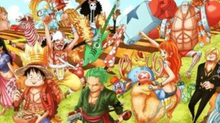 [LATEST] One Piece Chapter 997 Spoilers: Battle of Big Mom VS Kaido, Straw Hat Pirates will be United, Storyline & What to Expect in this Chapter