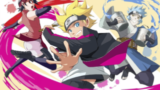 Boruto Chapter 52 English Raw Scans, Summaries, Storyline, Spoilers & Much More to Read