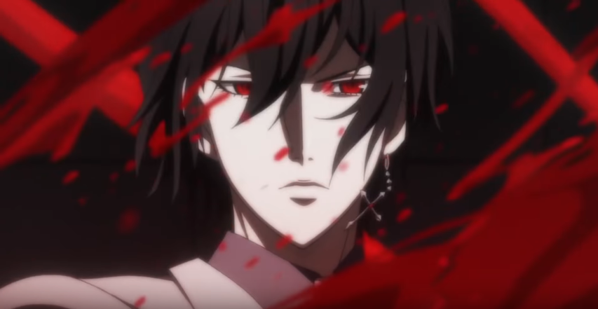 Spoilers and Release For Noblesse Episode 5, Leaks and much more.