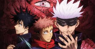 Spoilers and Leaks For Jujutsu Kaisen Episode 6, Release, Raw Scan and much more.