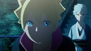 Preview of Boruto Episode 86, The Hope of Kozuchi, and much more.