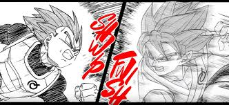 Leaks and Spoilers for Dragon Ball Super Chapter 66, Release, Theory, and much more.