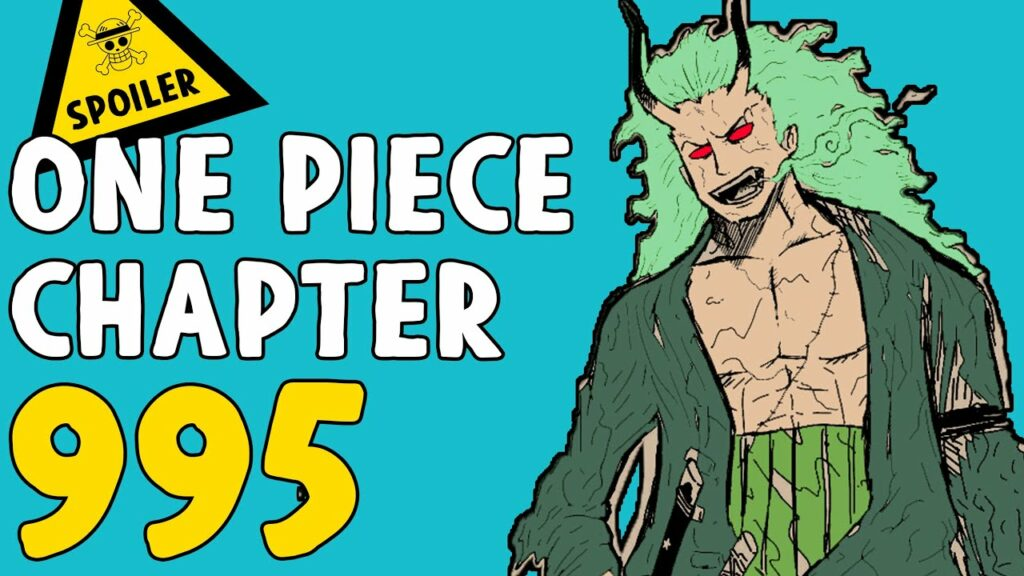 Spoilers for Attack on Titan Chapter 135 Release Date and ...