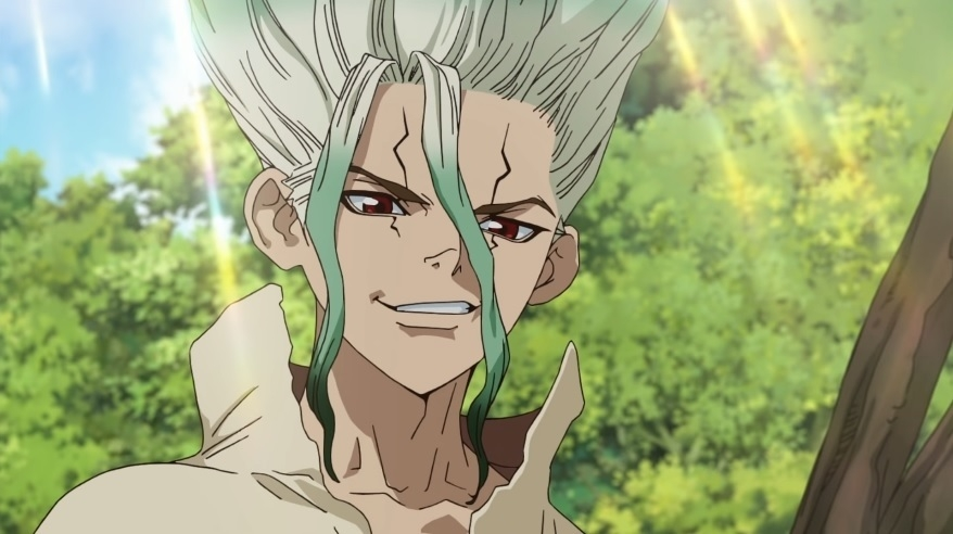 Spoilers and Release For Dr Stone Chapter 177, Leaks, raw and much more.