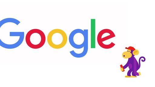 Google, Gmail & YouTube down for many users across India, but bug fixed.