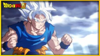 Spoilers and Release For Dragon Ball Super Chapter 67, Leaks, Raw, and much more.