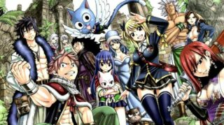 Fairy Tail 100 YEARS QUEST Chapter 71 Release Date, Spoilers, Raw Scans, Storyline, Preview & What to Expect in this Chapter?