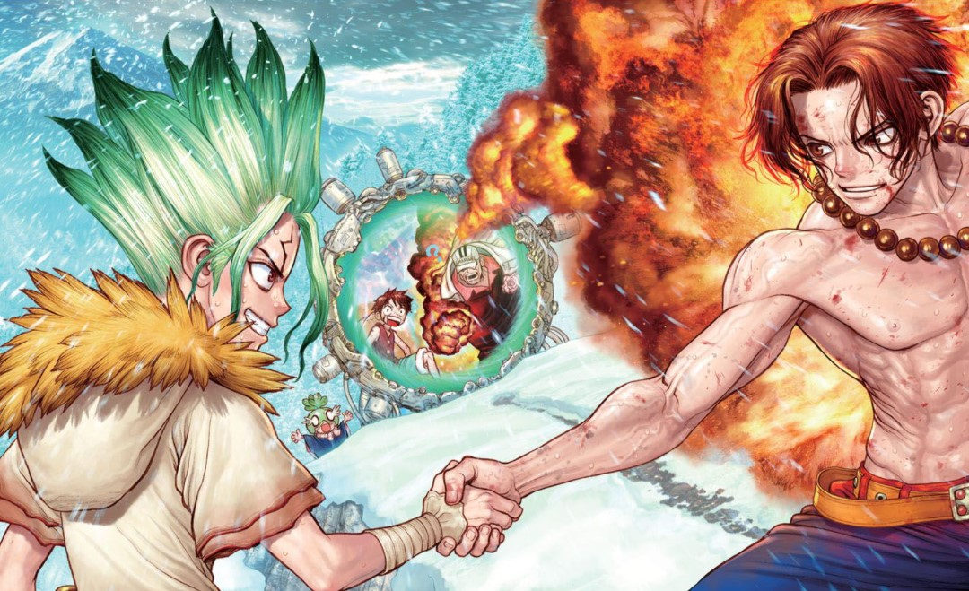 Dr. Stone Chapter 182 Spoilers, Raw Scans, Release Date, Leaks, Storyline, Preview, Assumptions & Much More to read about XENON