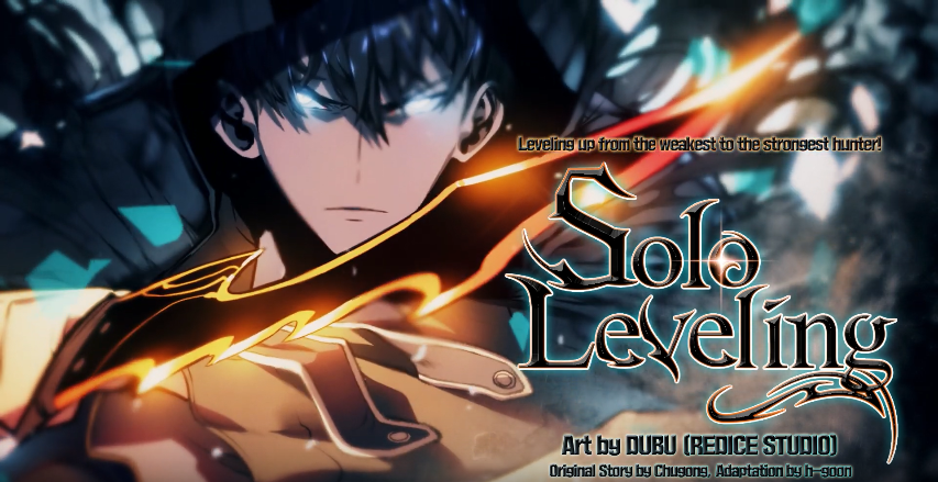 Spoilers and Release date for Solo Leveling Chapter 136, Assumptions, Raw Scan and much more.