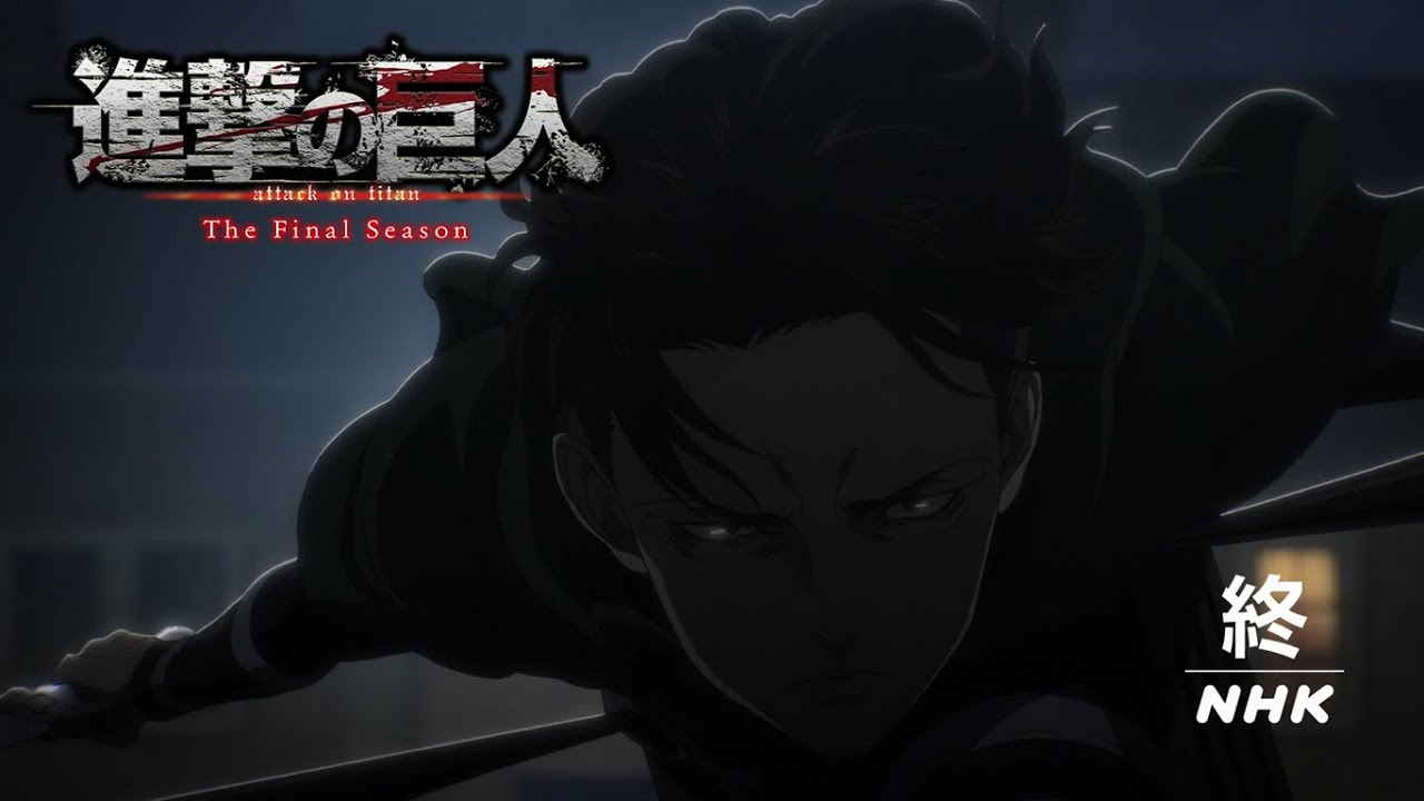 Attack On Titan Season 4 Episode 7, Release Date, Spoilers, and much more.