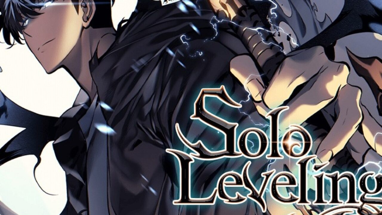 Finally, English Raw Scans for Solo Leveling Chapter 136 Released Online, SUmmaries, Storyline, Preview & Much to Read about this Chapter