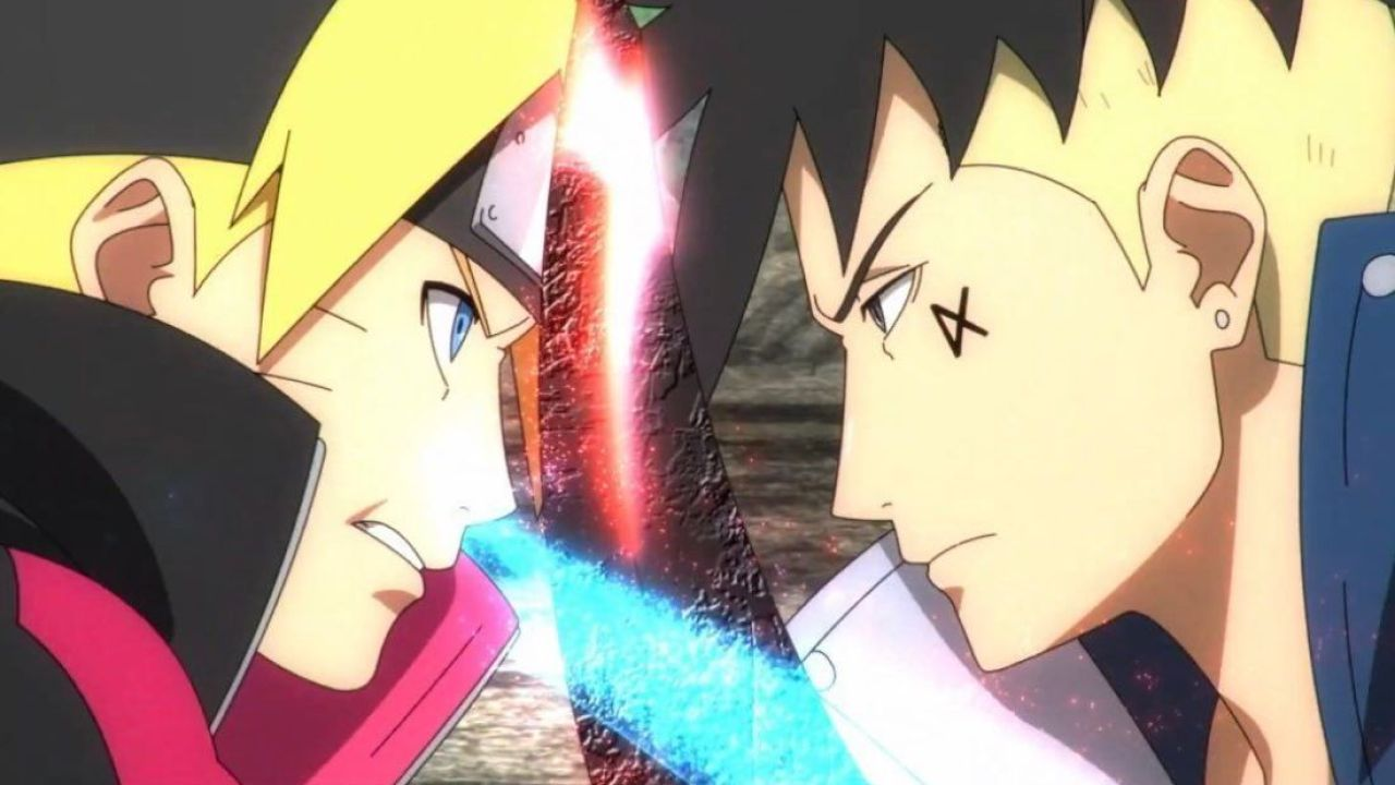 [NEW] Spoilers for Boruto Episode 188 Release Date, Trailer, Cast, Storyline, Preview, Raw Scans & Much More to Read about Season 5