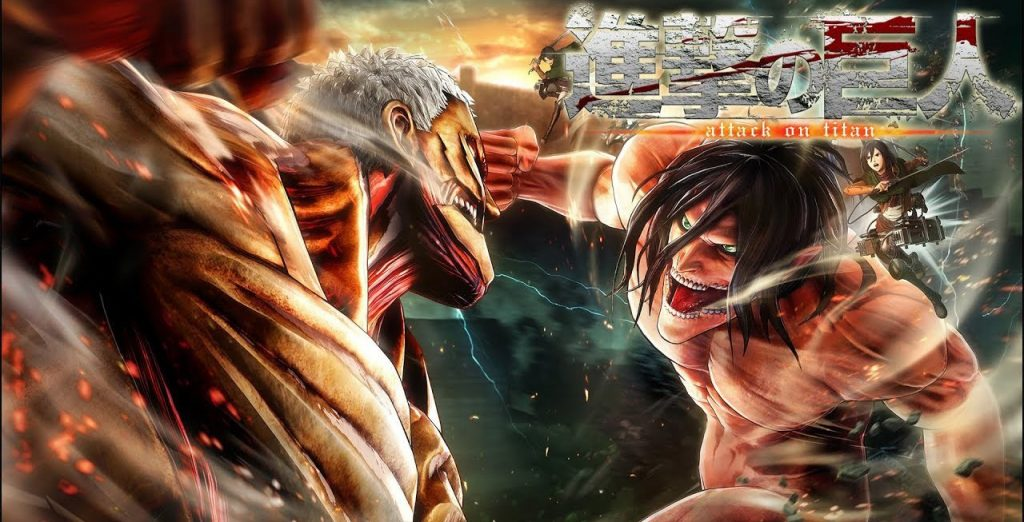 Attack On Titan Shares Update on Chapter 138 Released, Raw Scans, Spoilers, Summaries, Plot, New ...